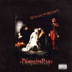 Sexual Beast - D'espairsRay