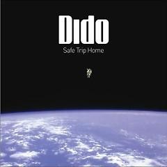 Safe Trip Home (Bonus CD) - Dido