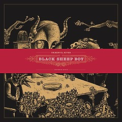 Black Sheep Boy - Okkervil River
