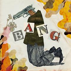Album Bang - GB9