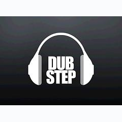 Dubstep - Master Group -