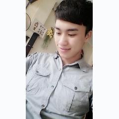 Minh Xù -