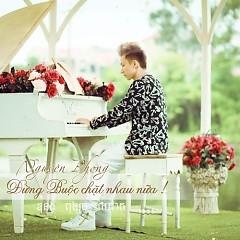 Album  - Nguyên Phong