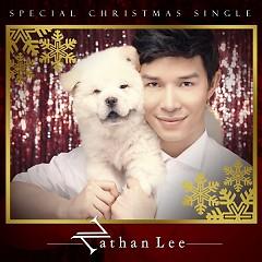 N - Nathan Lee