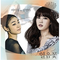 Album Ice Flower - IU