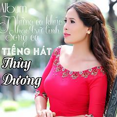 Album  - Thùy Dương ((Mới))