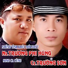 Điệu Buồn Trên Sông - Trương Phi Hùng ft. Trường Sơn