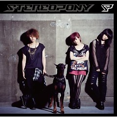 Stand By Me - Stereopony