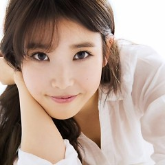 Album New World - IU