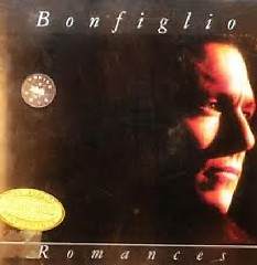 Romances - Robert Bonfiglio