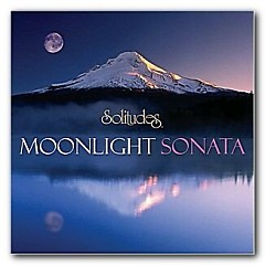 Moonlight Sonata - Dan Gibson