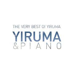Yiruma & Piano - Very Best Of Yiruma CD 2 (No. 2) - Yiruma