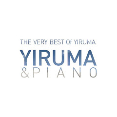 Yiruma & Piano - Very Best Of Yiruma CD 3 - Yiruma