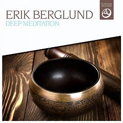 Deep Meditation (No. 1) - Erik Berglund