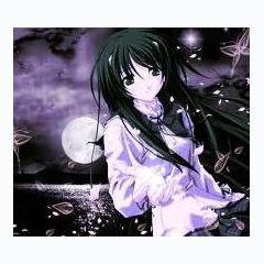 Nhạc Anime hay nhất -