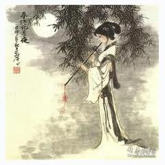 Playlist nhạc Phim - Hoa -