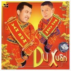 Playlist Du Xuân ( Vân Sơn , Bảo Liêm ) -