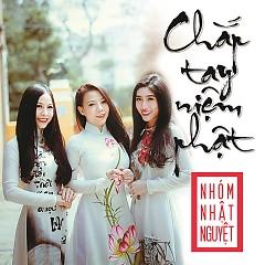Album  - Nhật Nguyệt Band