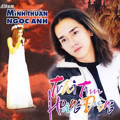 Trái Tim Hoang Đường. - Various Artists