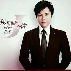 Album  - Trịnh Nguyên