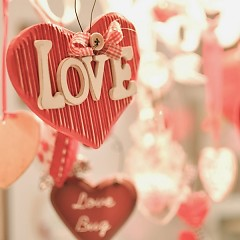 Mình Yêu Nhau Đi (Nhạc Valentine 2014) - Various Artists