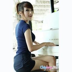 Ho Quang Hieu Remix 2012 -