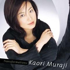 Album Transformations (CD1) - Kaori Muraji