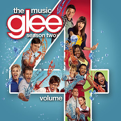 Glee: The Music, Volume 4 - The Glee Cast