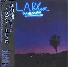 L.A. Blue - Yamaguchi Momoe
