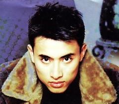 Album  - Nguyễn Thắng