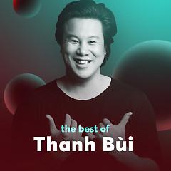 Album  - Thanh Bùi