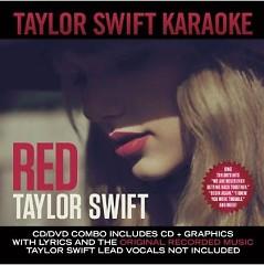 Lời bài hát được thể hiện bởi ca sĩ Taylor Swift