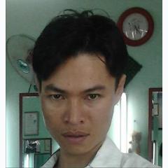 Vũ Nguyên Khang -