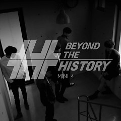 Beyond The HISTORY - History