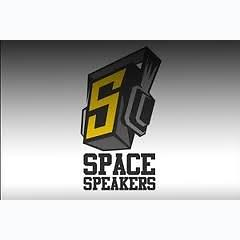 LadyKillahPro_SpaceSpeakers2 -