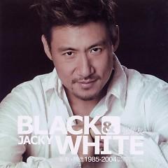 黑与白/ Đen Và Trắng (CD1) - Trương Học Hữu