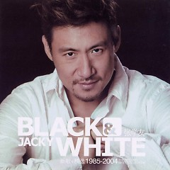 黑与白/ Đen Và Trắng (CD2) - Trương Học Hữu