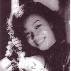 Album Một Đời Cho Âm Nhạc 1947-1975 (CD4) - Mộc Lan