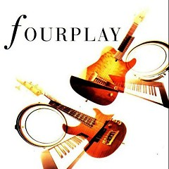 The Best Of Fourplay - Fourplay