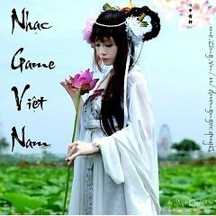 Nhạc Game Việt Nam -