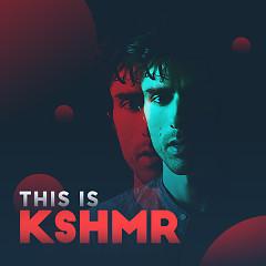 Album  - KSHMR