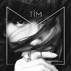Tìm (Single) - Min (St.319)