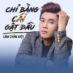 Album  - Lâm Chấn Kiệt