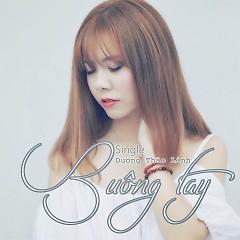Buông Tay (Single) - Dương Thảo Linh