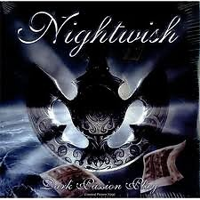 Dark Passion Play (CD2) - Nightwish
