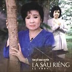 Album Lá Sầu Riêng - Various Artists