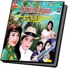 Tô Ánh Nguyệt - Lệ Thủy,Minh Vương