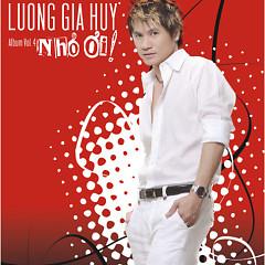Nhỏ Ơi - Lương Gia Huy