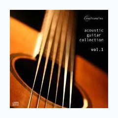 Nhạc Guitar -
