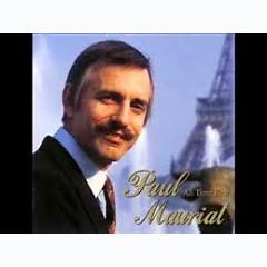 Playlist album nhạc không lời hay nhất mọi thời đại của Paul Mauriat -